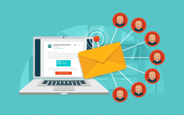 Gerimos o seu Email Marketing 3